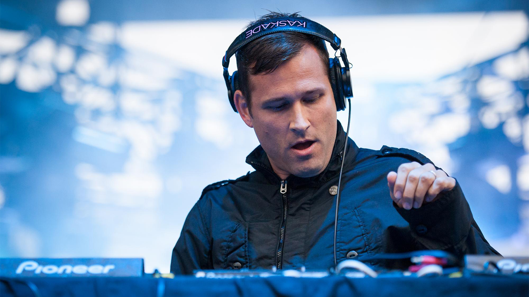 Celebrate The Birthday Of Kaskade With His Top 10 Tracks!