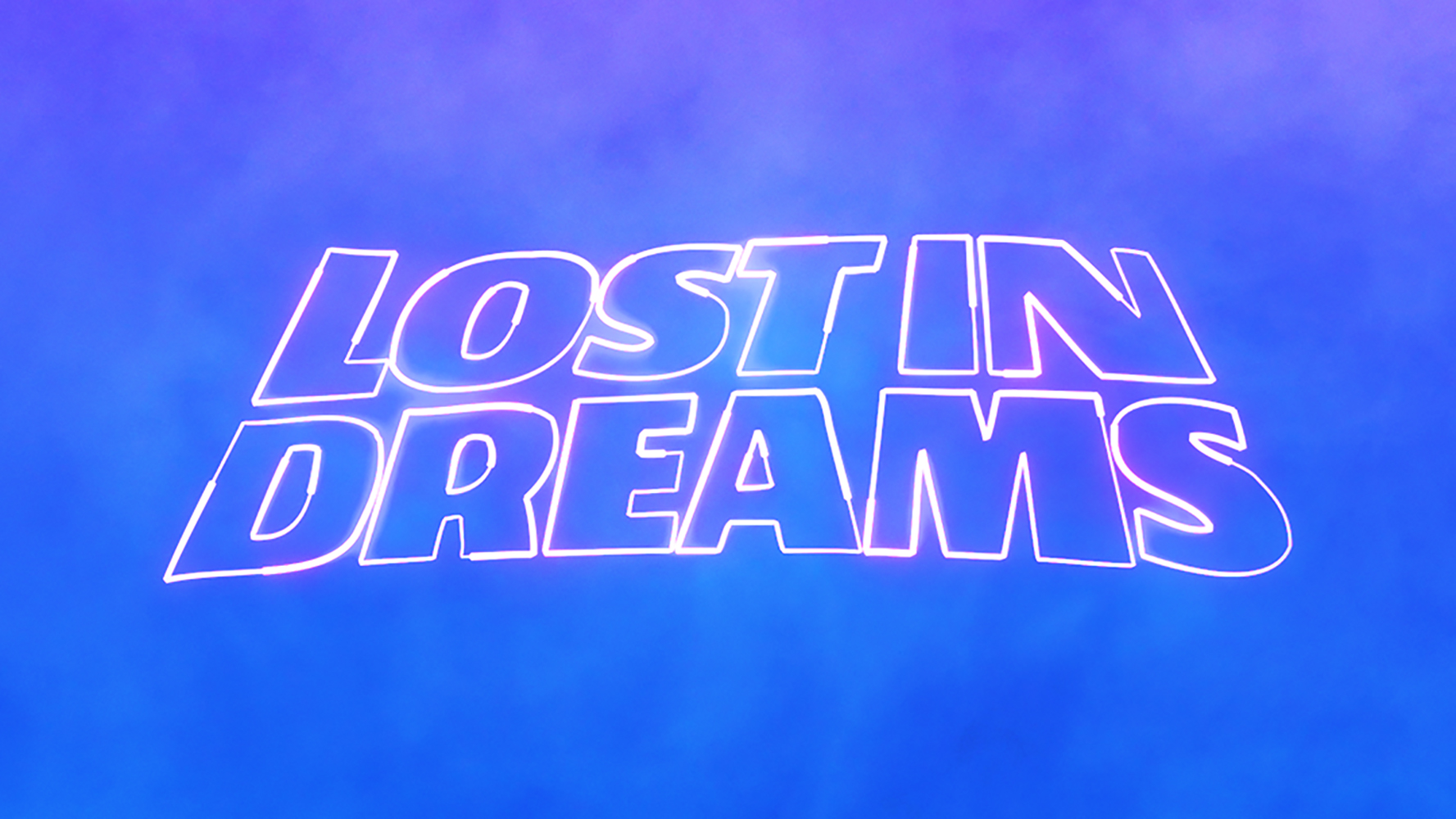 Insomniac Announces Launch Of New Brand 'Lost In Dreams' With Festival & Record Label!