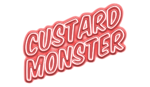 Custard Monster E-Juice Collection Vape Away